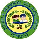 Colegio los Avellanos
